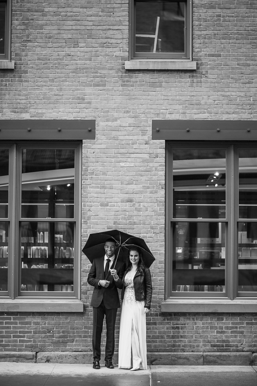 Meatpacking District Engagement Session 3.jpg