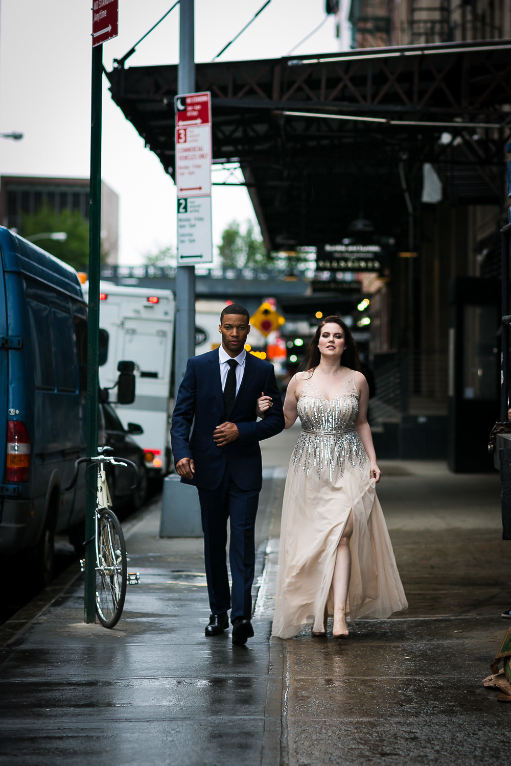 Meatpacking District Engagement Session 8.jpg