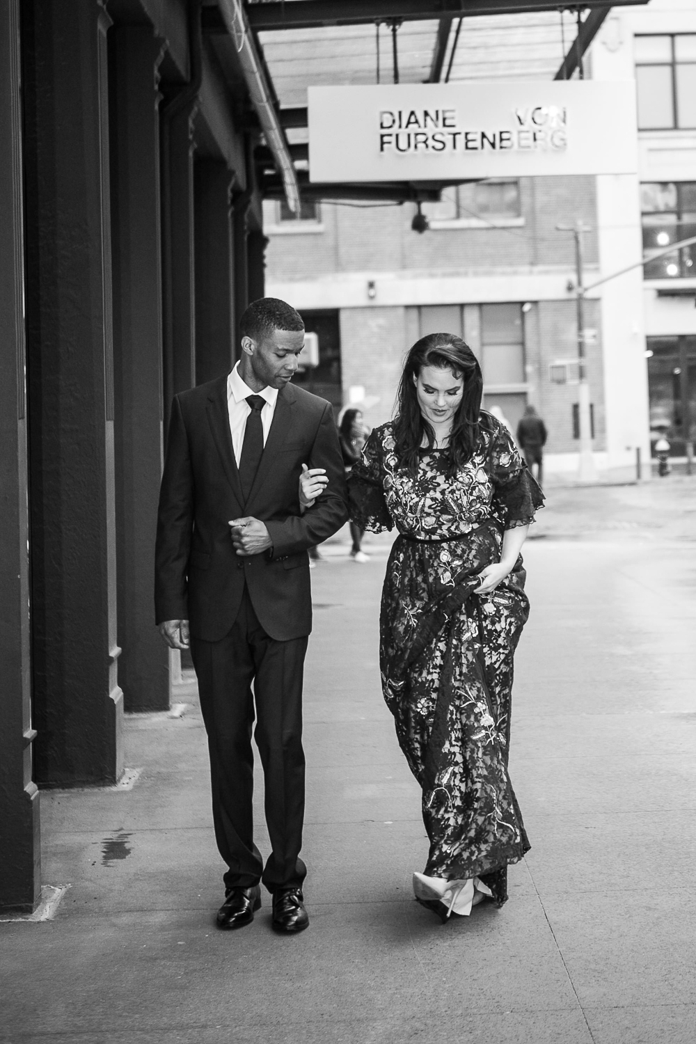 Meatpacking District Engagement Session 14.jpg