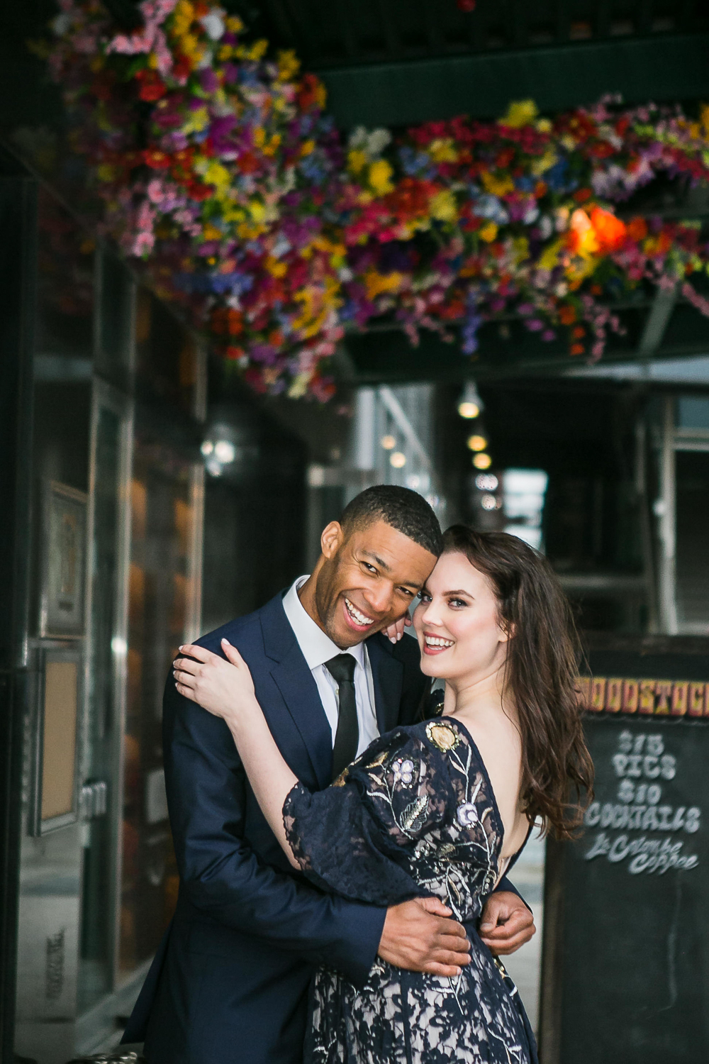 Meatpacking District Engagement Session 16.jpg