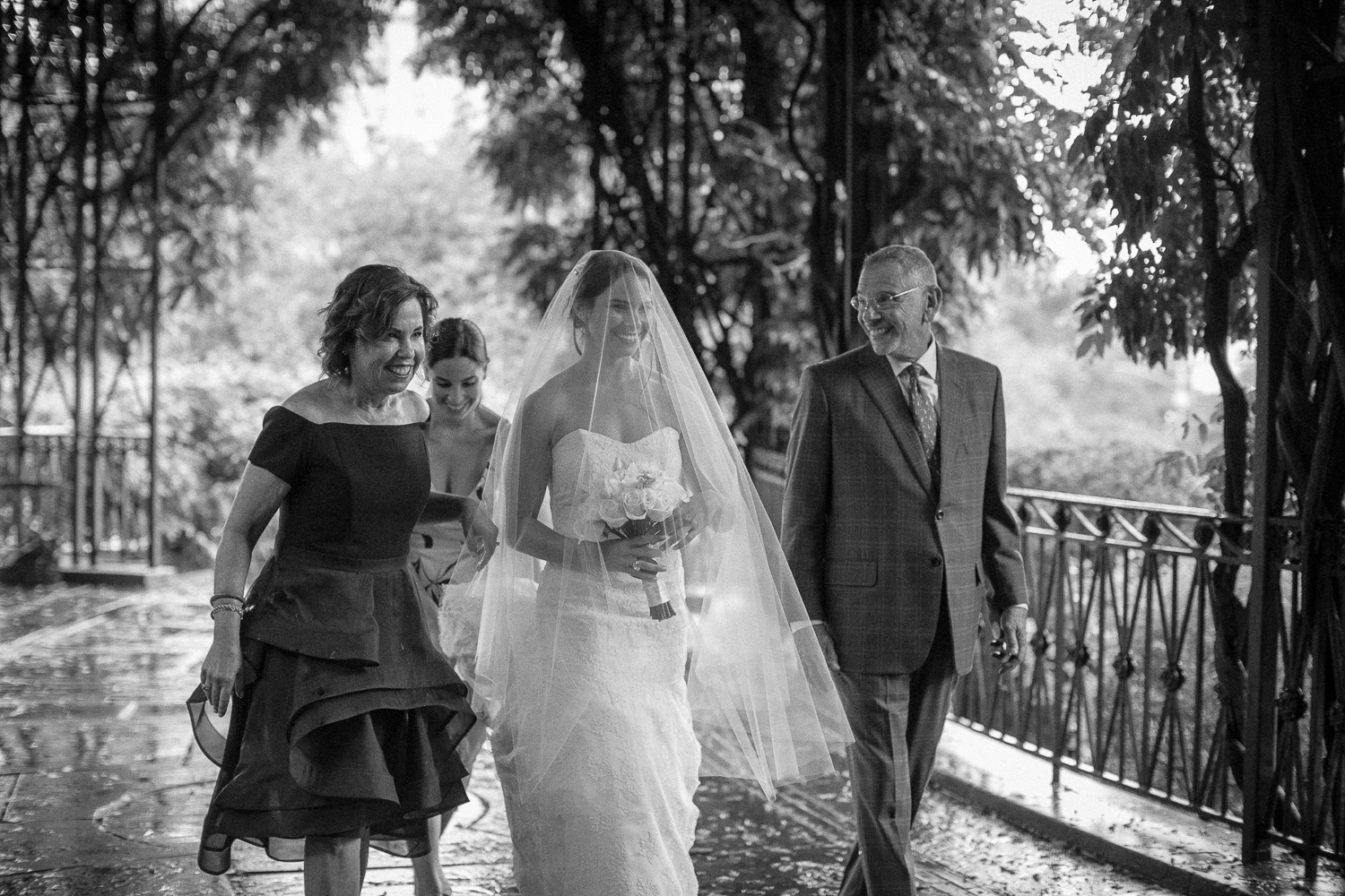 Conservatory Garden Central Park Wedding.jpg