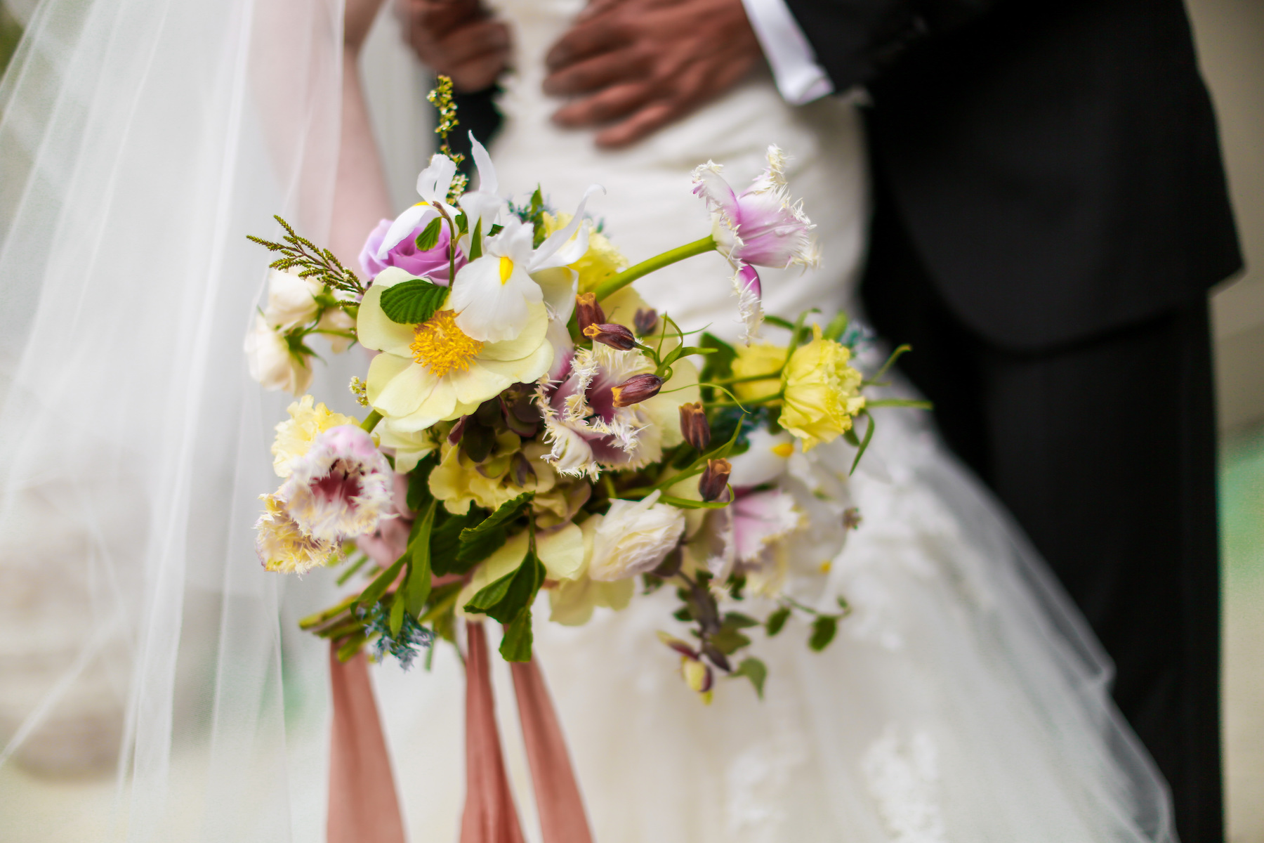 FLWR Studio Bridal Bouquet.jpg