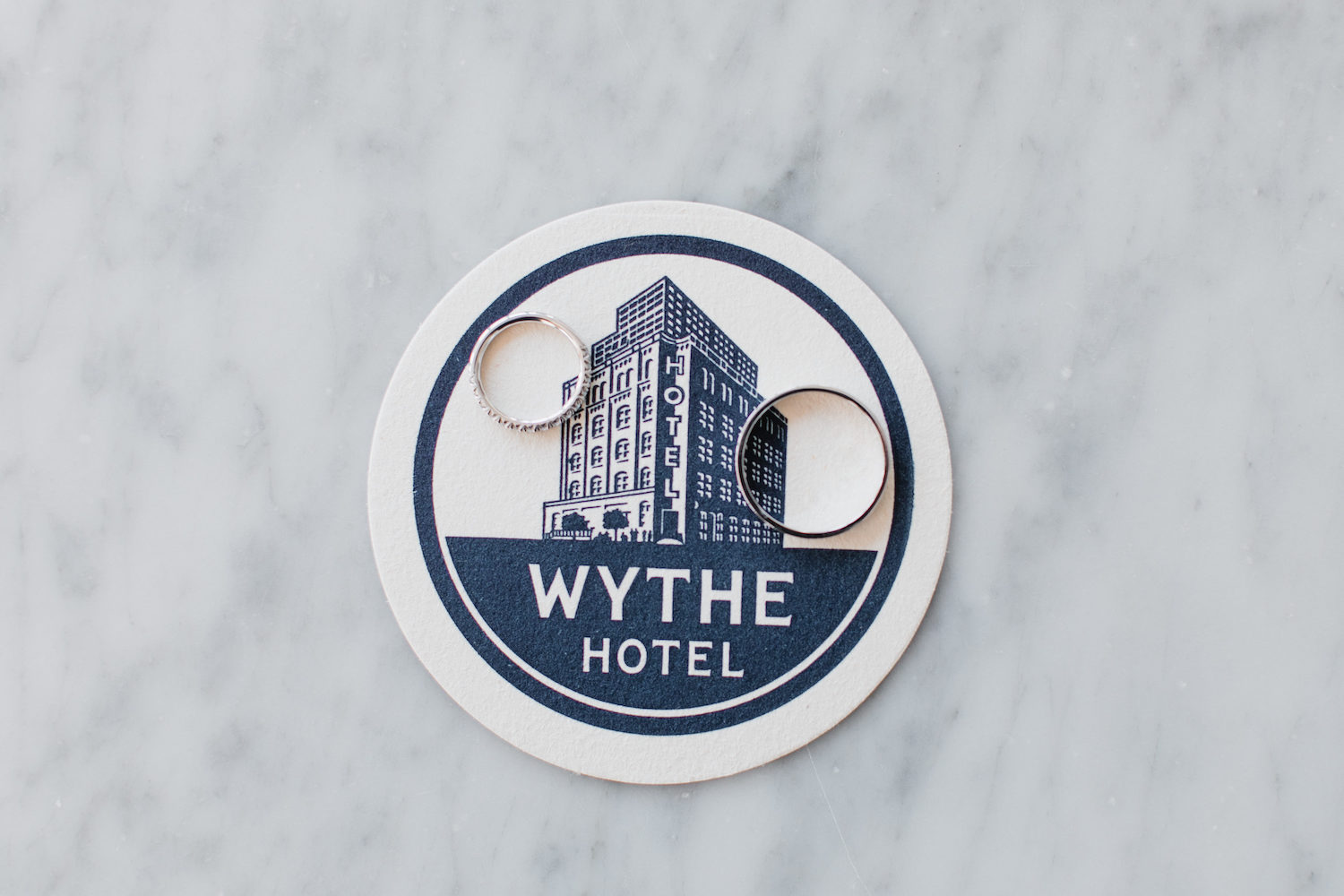 wythe hotel wedding in Brooklyn.jpg