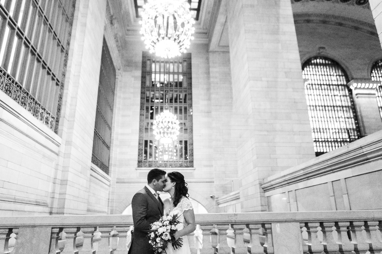 Grand Central Terminal Elopement.jpg