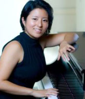 begin 2018 with piano lessons or Have a professional pianist perform for your event - Give a holiday gift that is memorable, educational and UNIQUE! Racquel Borromeo is an accomplished and skilled professional pianist.OPTION 1.Planning a dinner party, fundraiser, or fancy function? Make that event extraordinary by having Racquel perform for you and your guests.Value:$600Starting Bid:$150OPTION 2.Begin 2018 with three introductory piano lessons with Racquel.Value: $375Starting Bid:$150