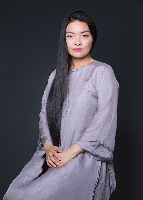 Yang-HS.jpg