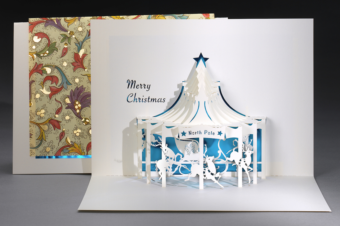 Carousel Christmas 4x6.jpg