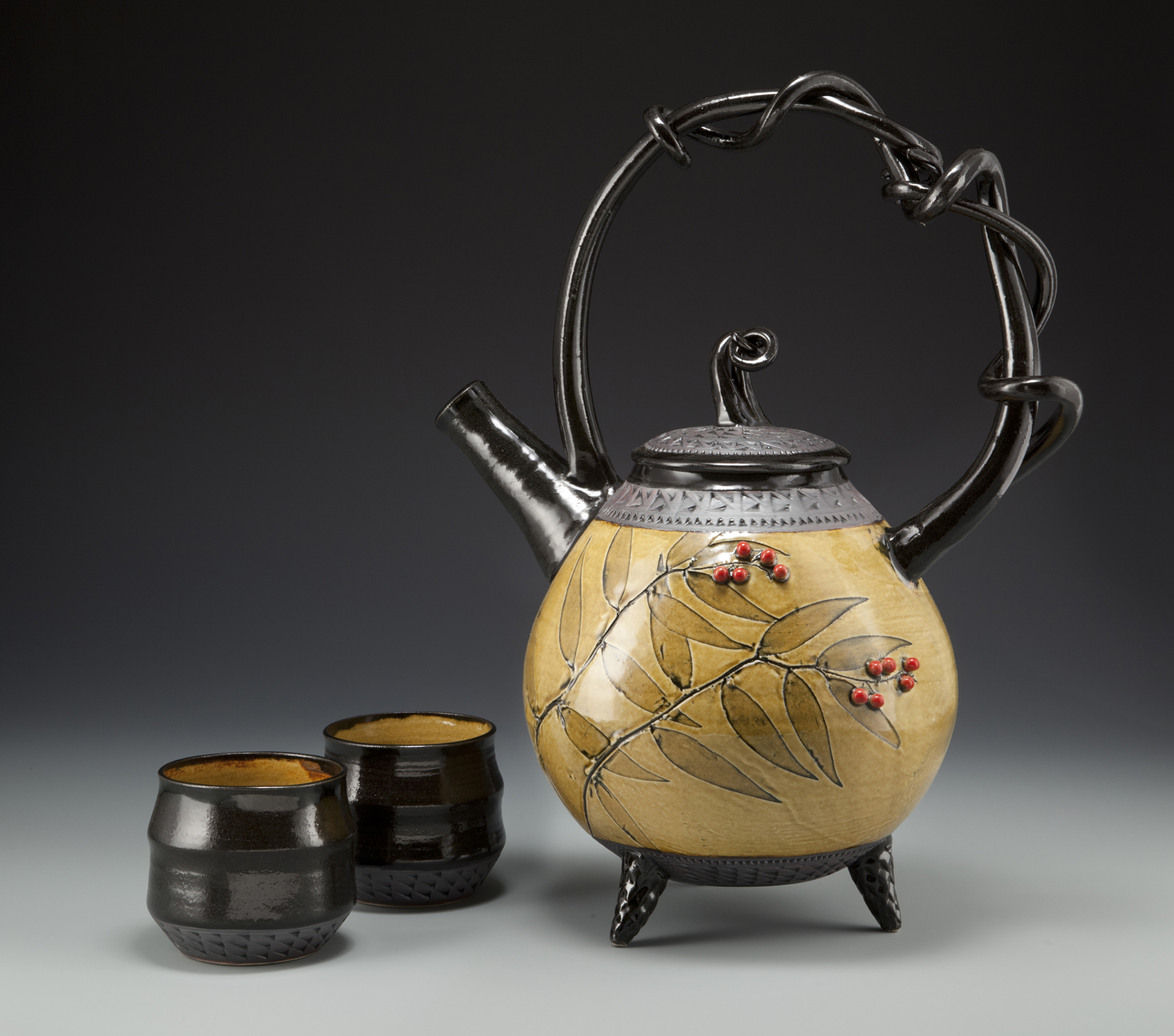 Amber Basket Teapot and cups.jpg