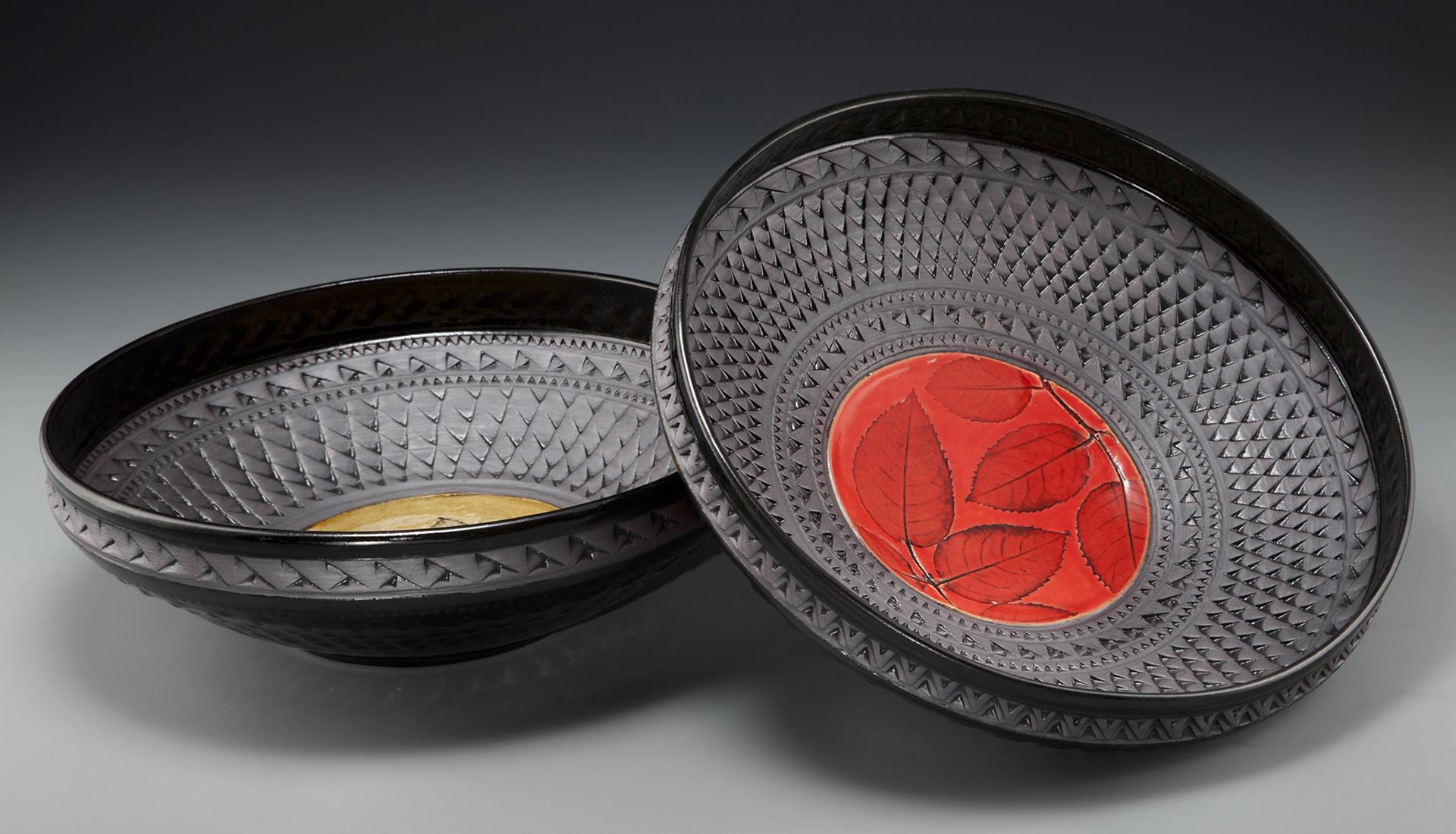 Rimmed Persian Bowls Small.jpg