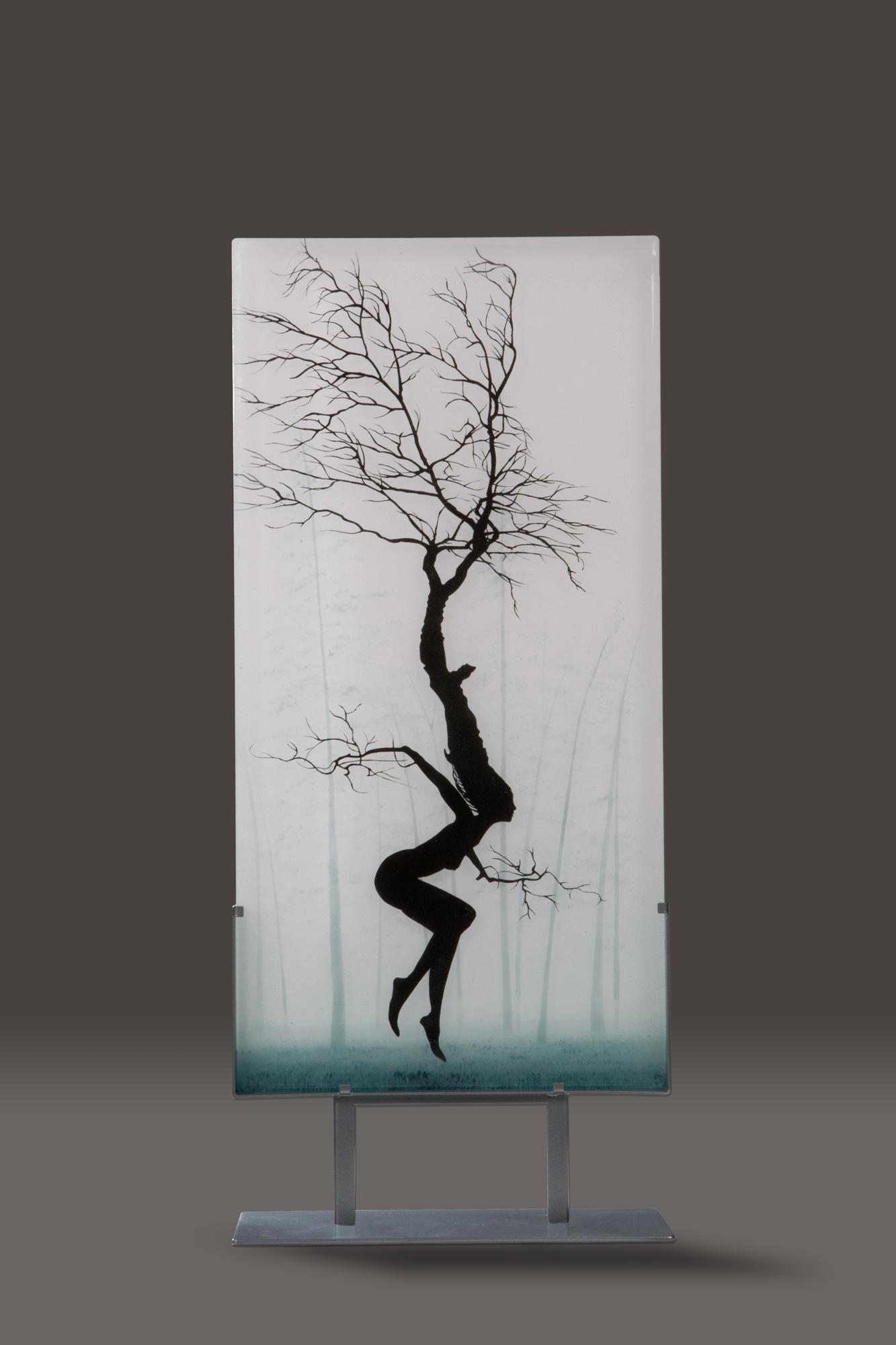 Dancer in the Mist.jpg