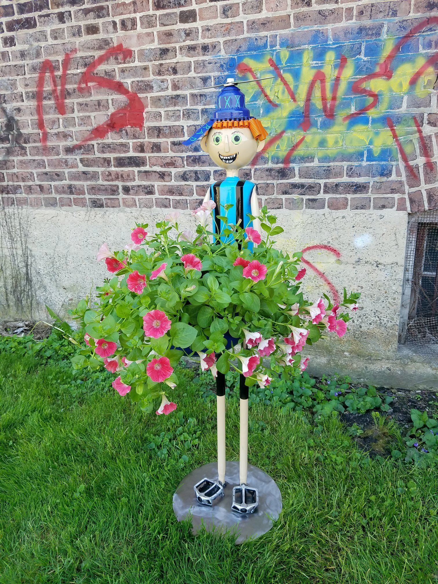 Bill Zack Plant Peddler 3.jpg