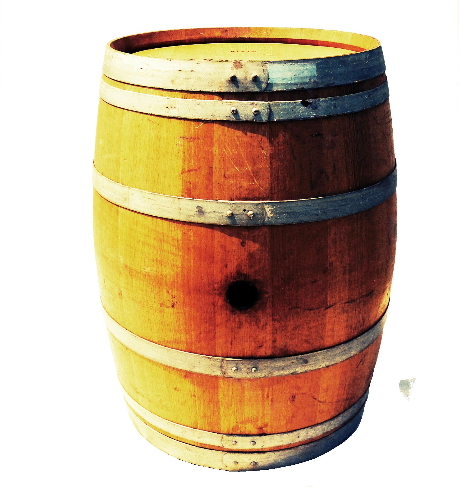 JBestwick-Wine Barrel.png