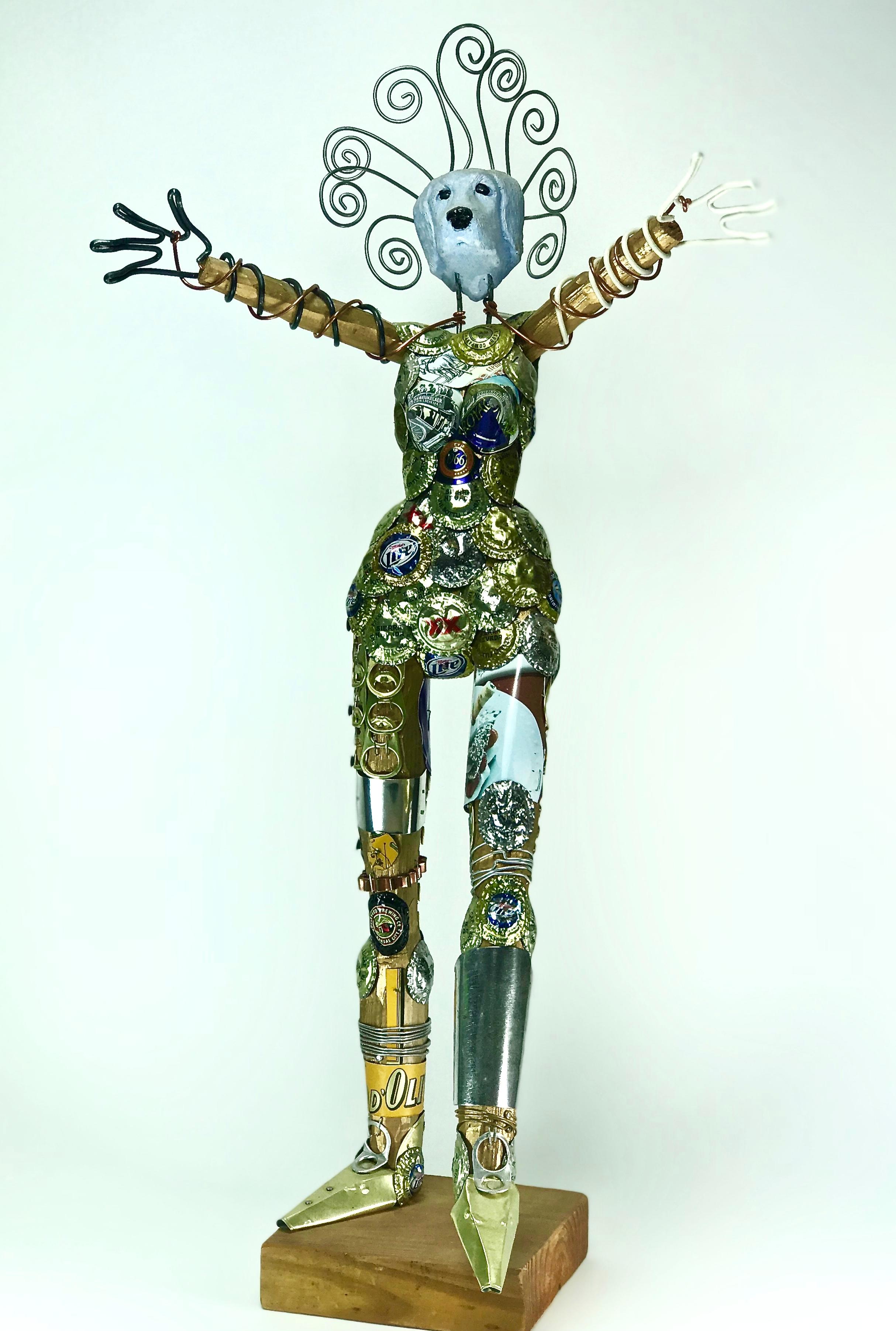 JRichards-alien woman.jpg