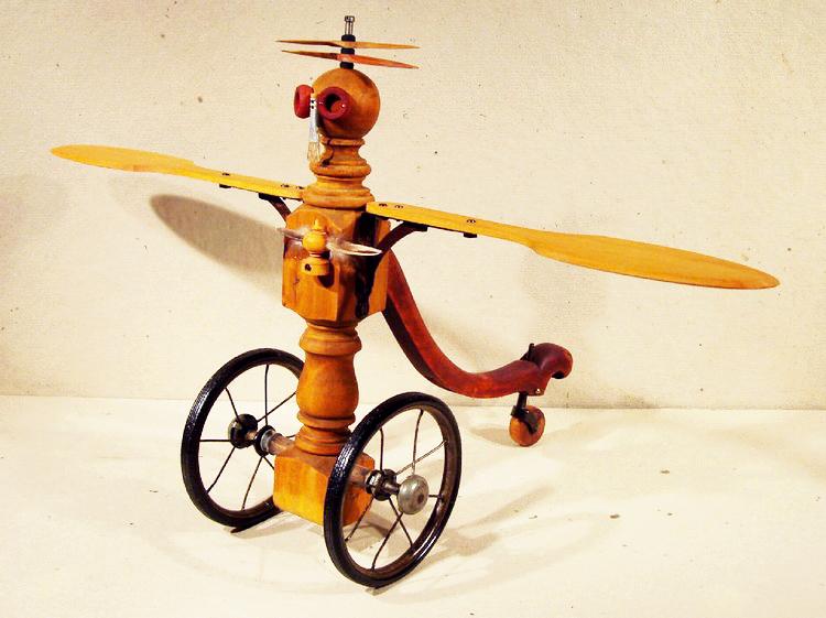 Aviator-2.jpg