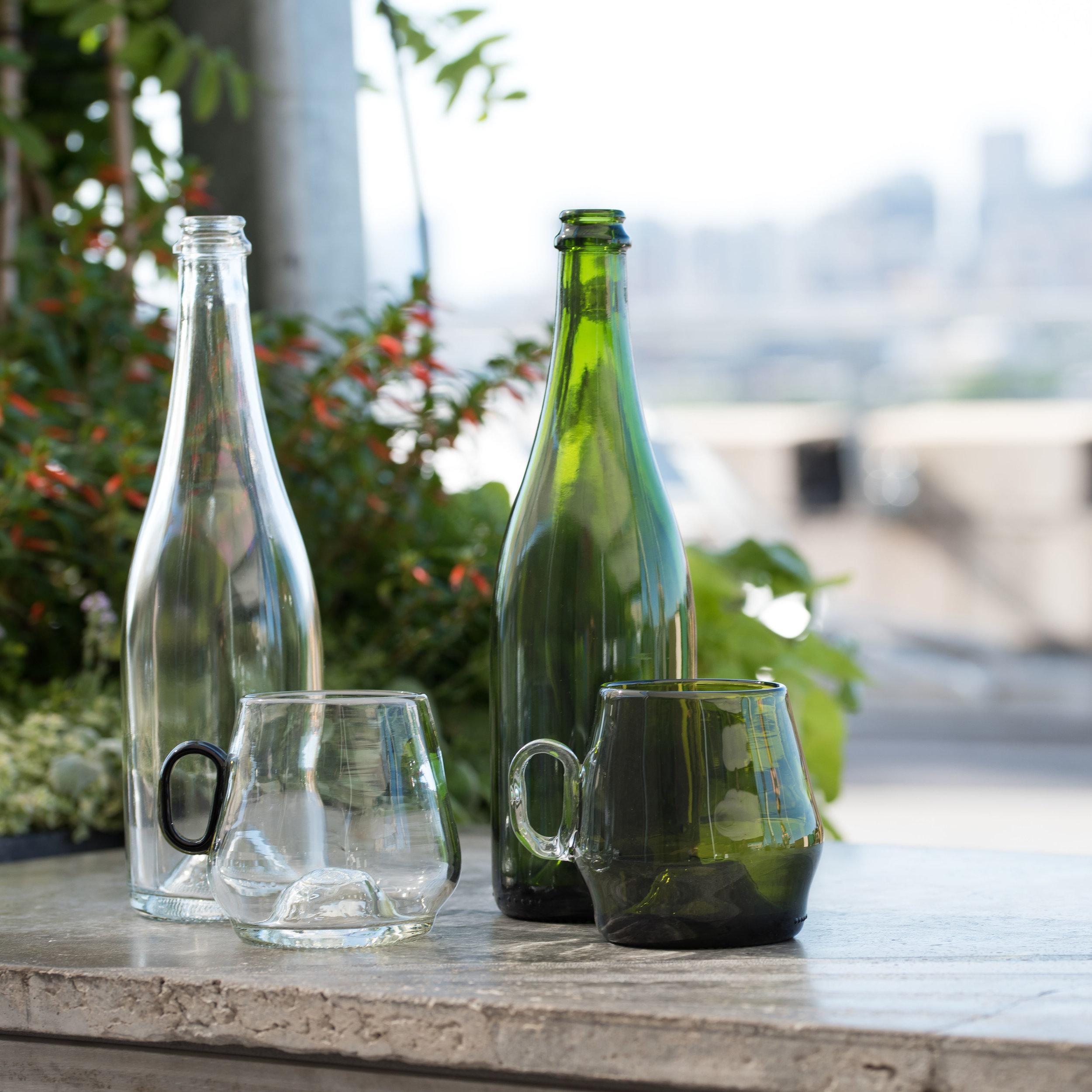 Remark Glass (photo credit Amber Ruttenberg)-4.jpg