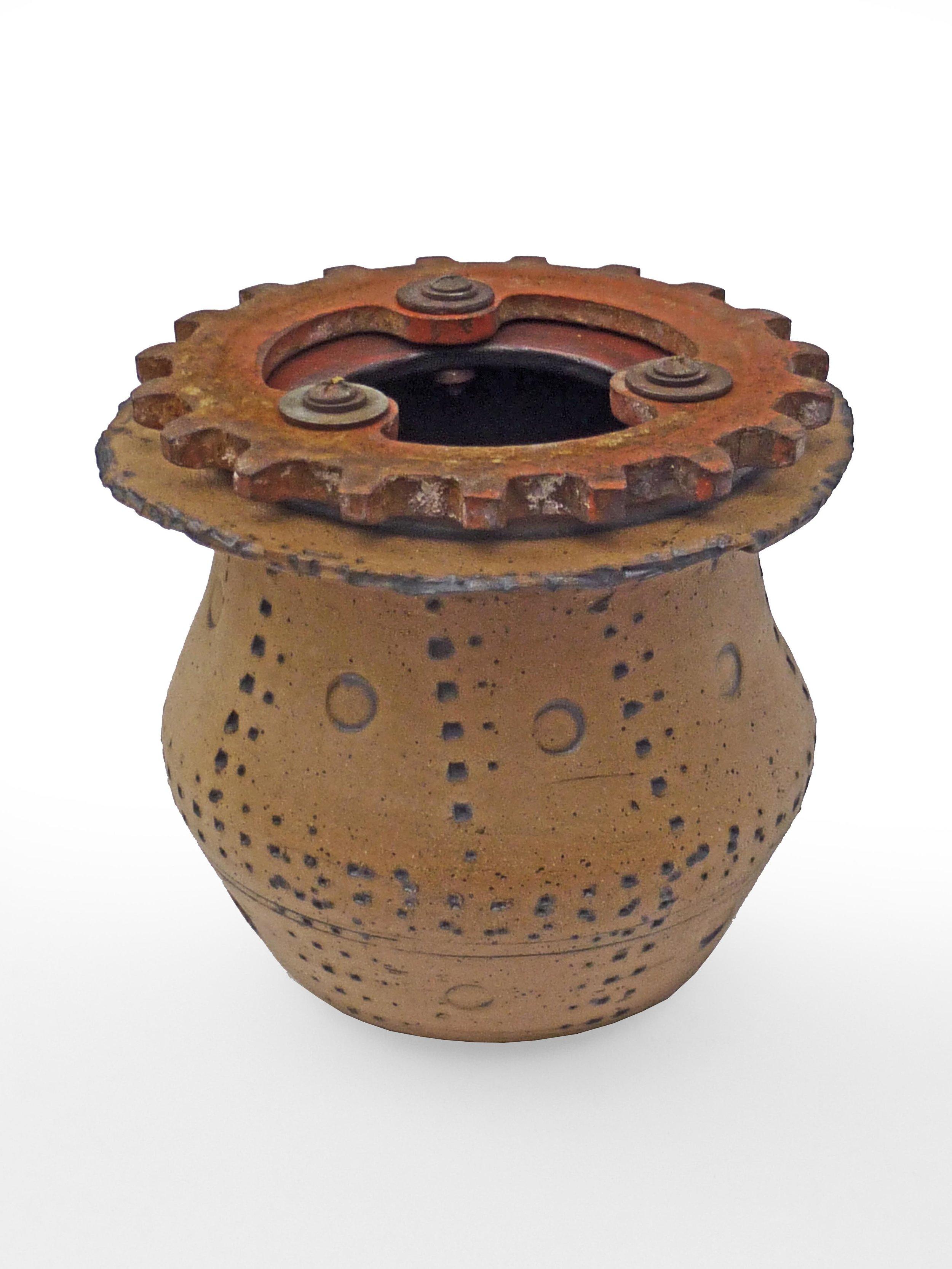 RCalder-gear bowl.jpg