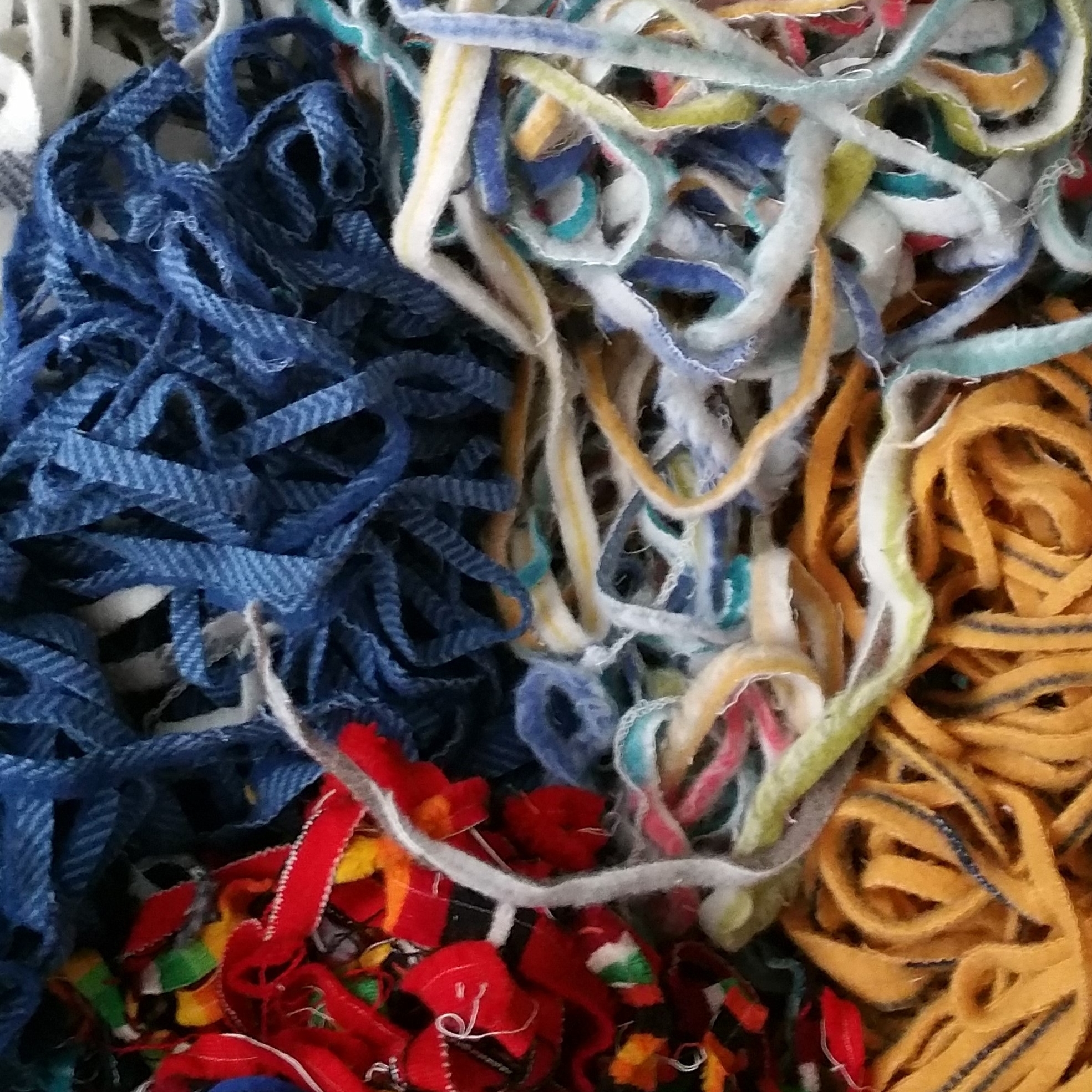 TFriedrich-materials.jpg
