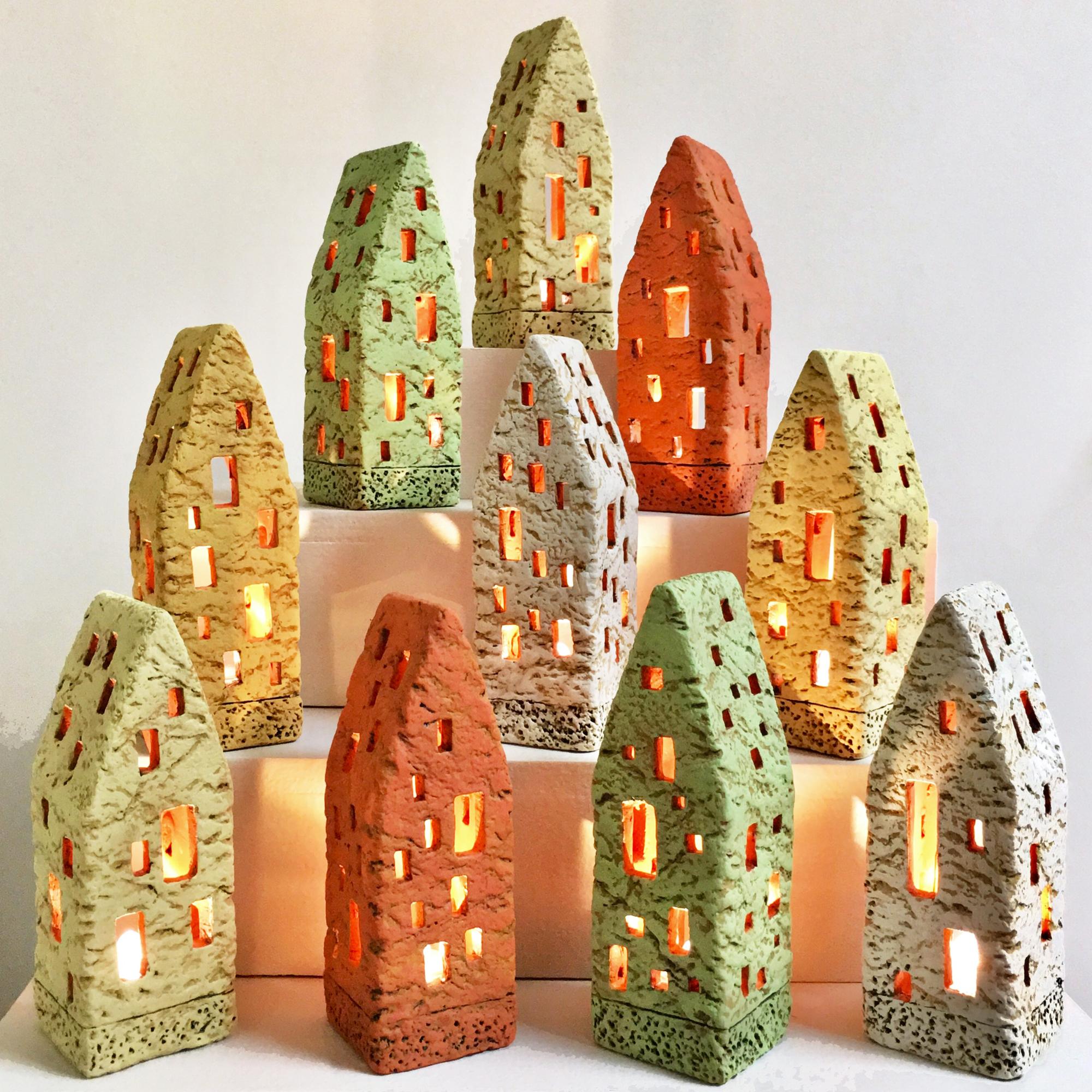 10 Houses of Light - Byers McCurry Studio.jpg