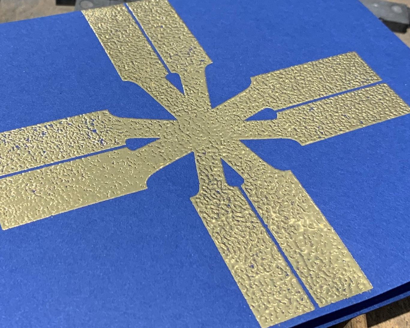 blue+gold+card.jpg