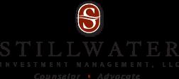 Stillwater Inv logo.png