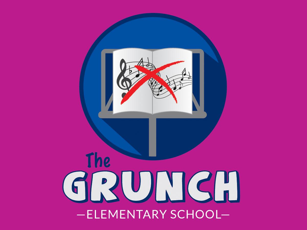 Grunch Poster.jpg