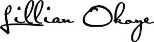 Lillian Okoye - Signature - Black - White.png