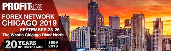 P&L Chicago (2019-07-30).jpg