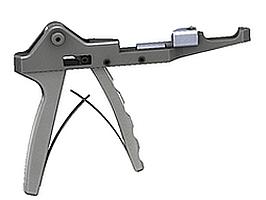 Figure8 Surgical - Original Design