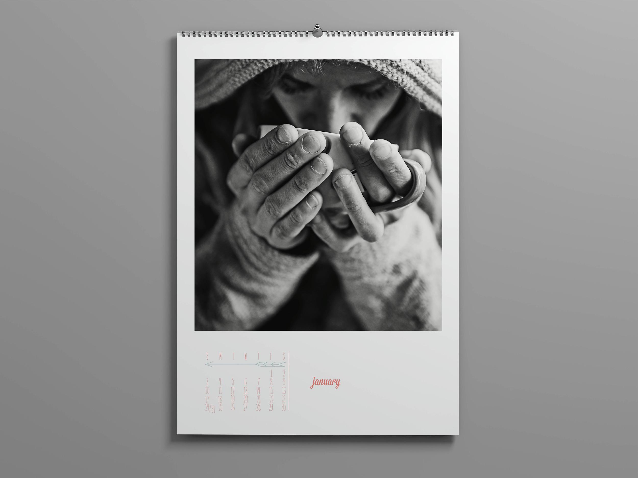 calendar-shop2.jpg
