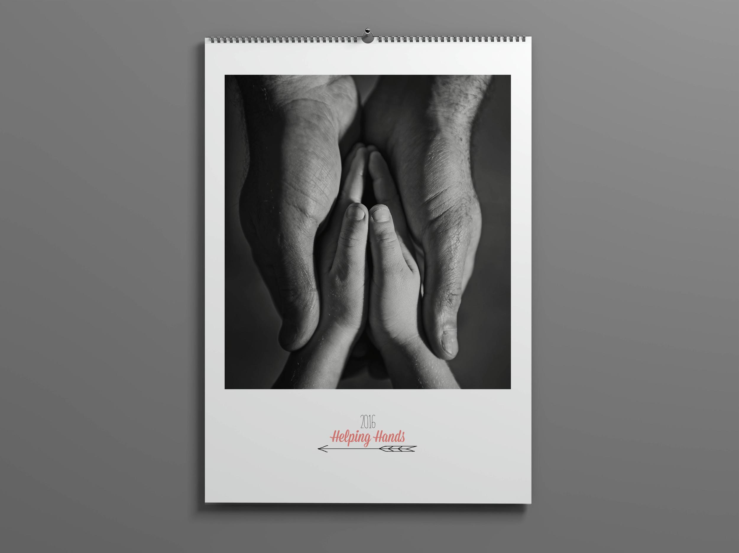 calendar-shop1.jpg
