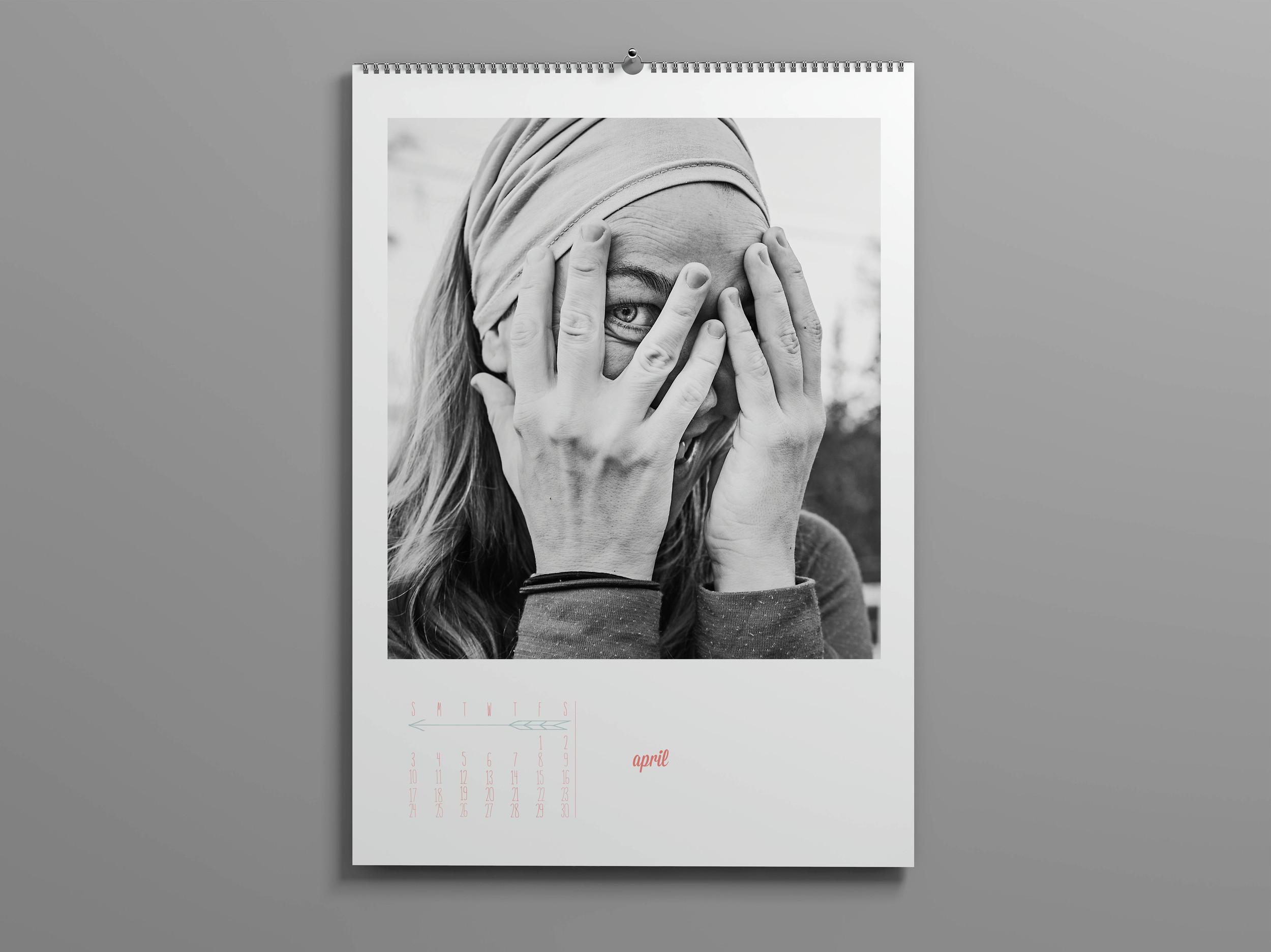 calendar-shop5.jpg