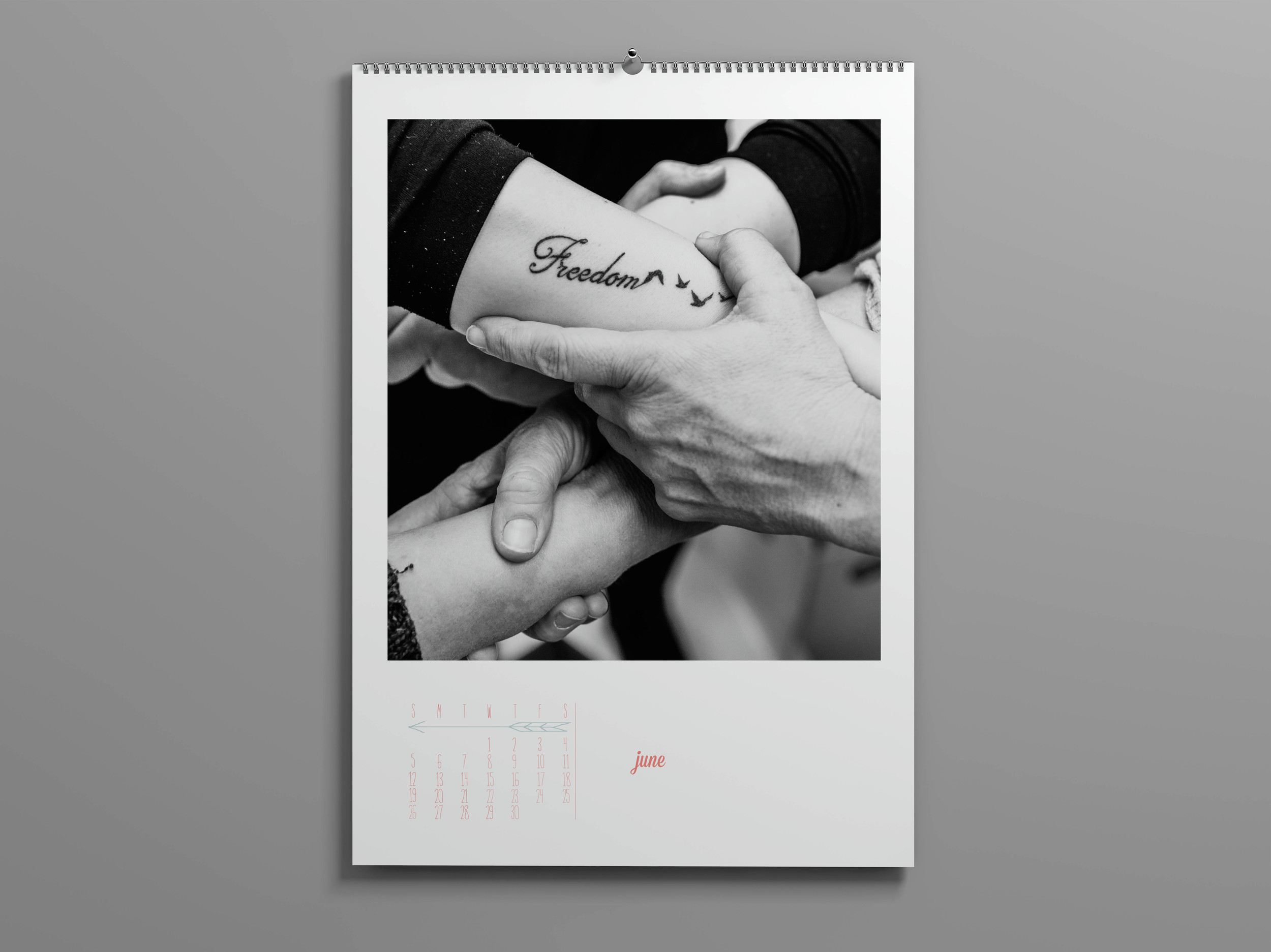 calendar-shop7.jpg