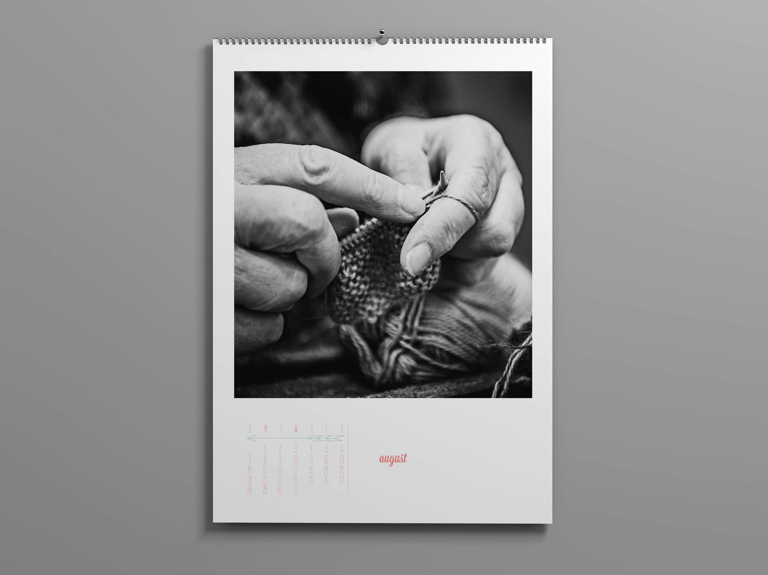 calendar-shop9.jpg