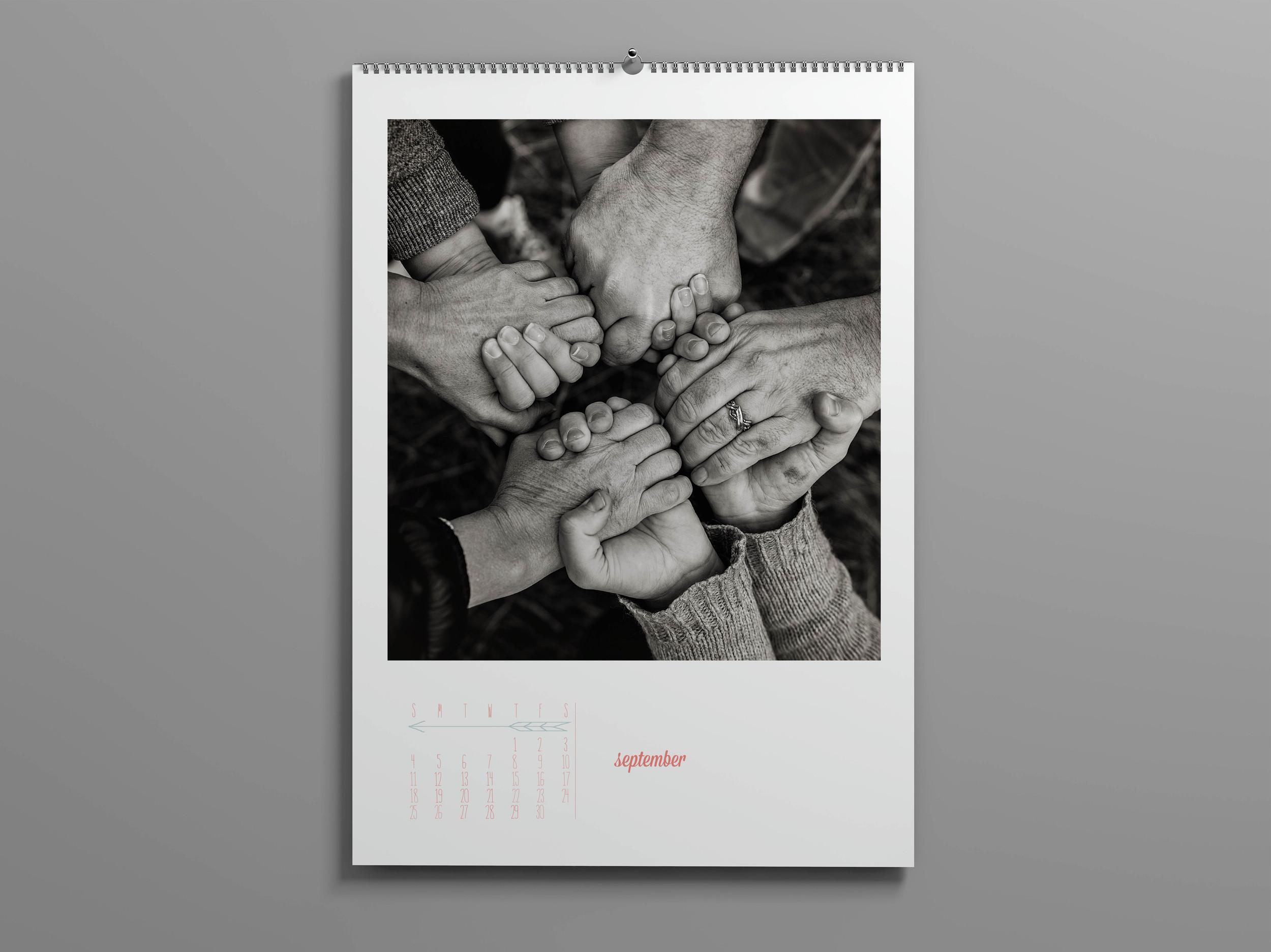calendar-shop10.jpg