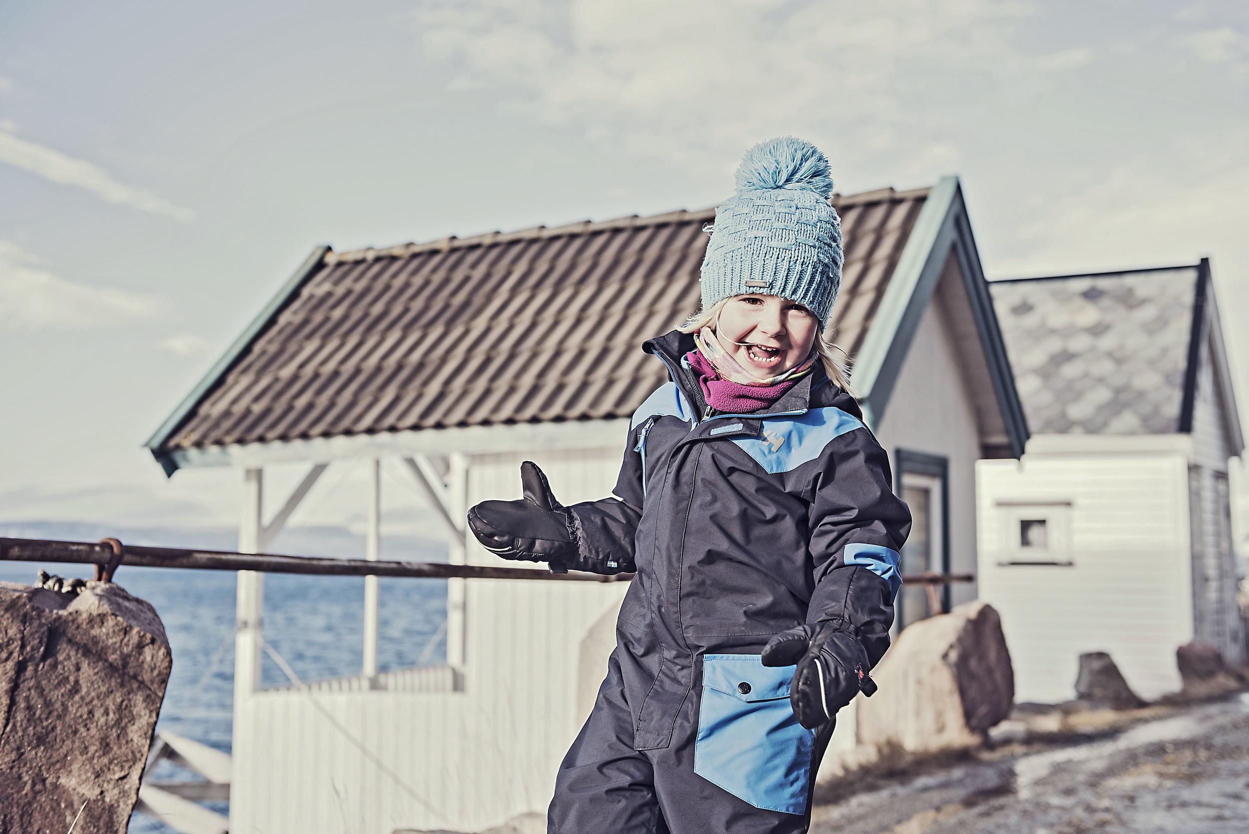 IngridNeleNorge-0483.jpg
