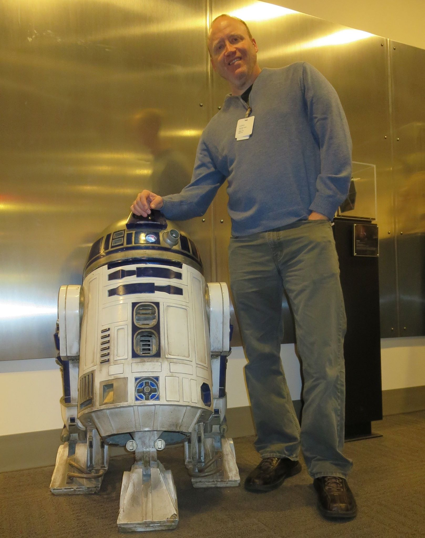 Me with R2.jpg