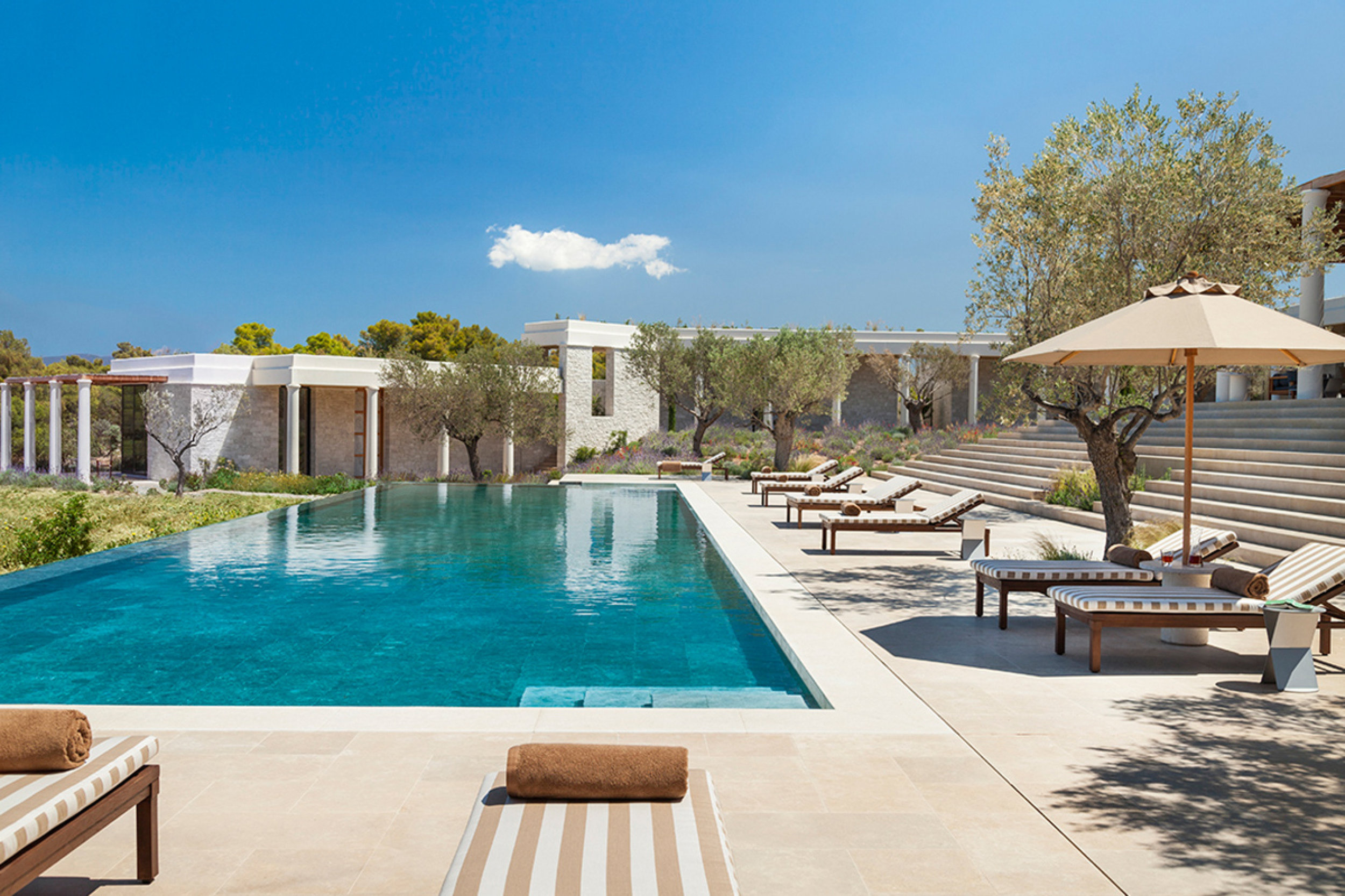amanzoe-villas-swimming-pool-1200x800_0.jpg