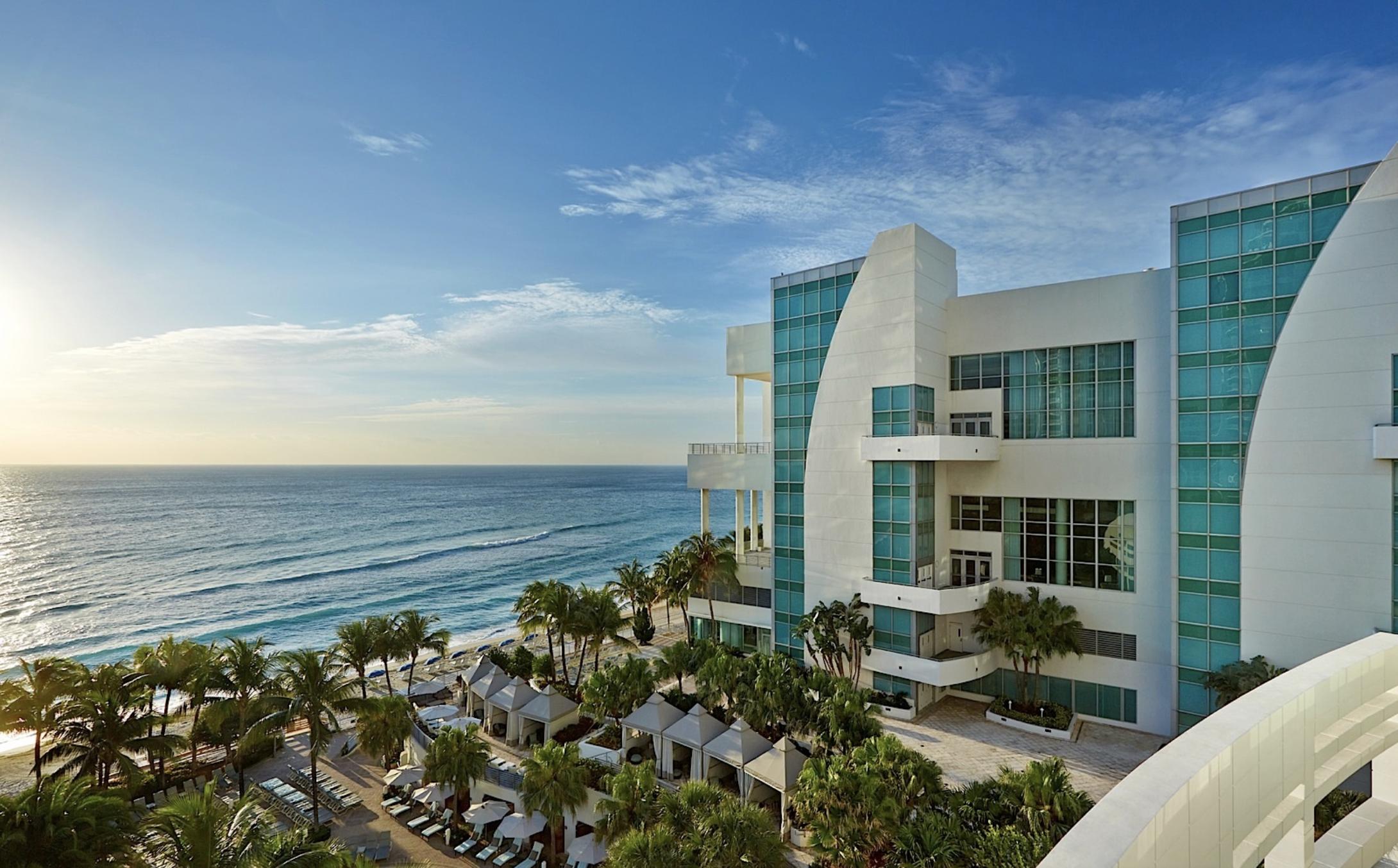 Property-Exterior-Beach-view-2-_8A3D6F6F-6EA3-42EB-BEBDE1B0ECF3A4A4_4c9f1137-633c-456a-b56f33545f03b8cb.jpg