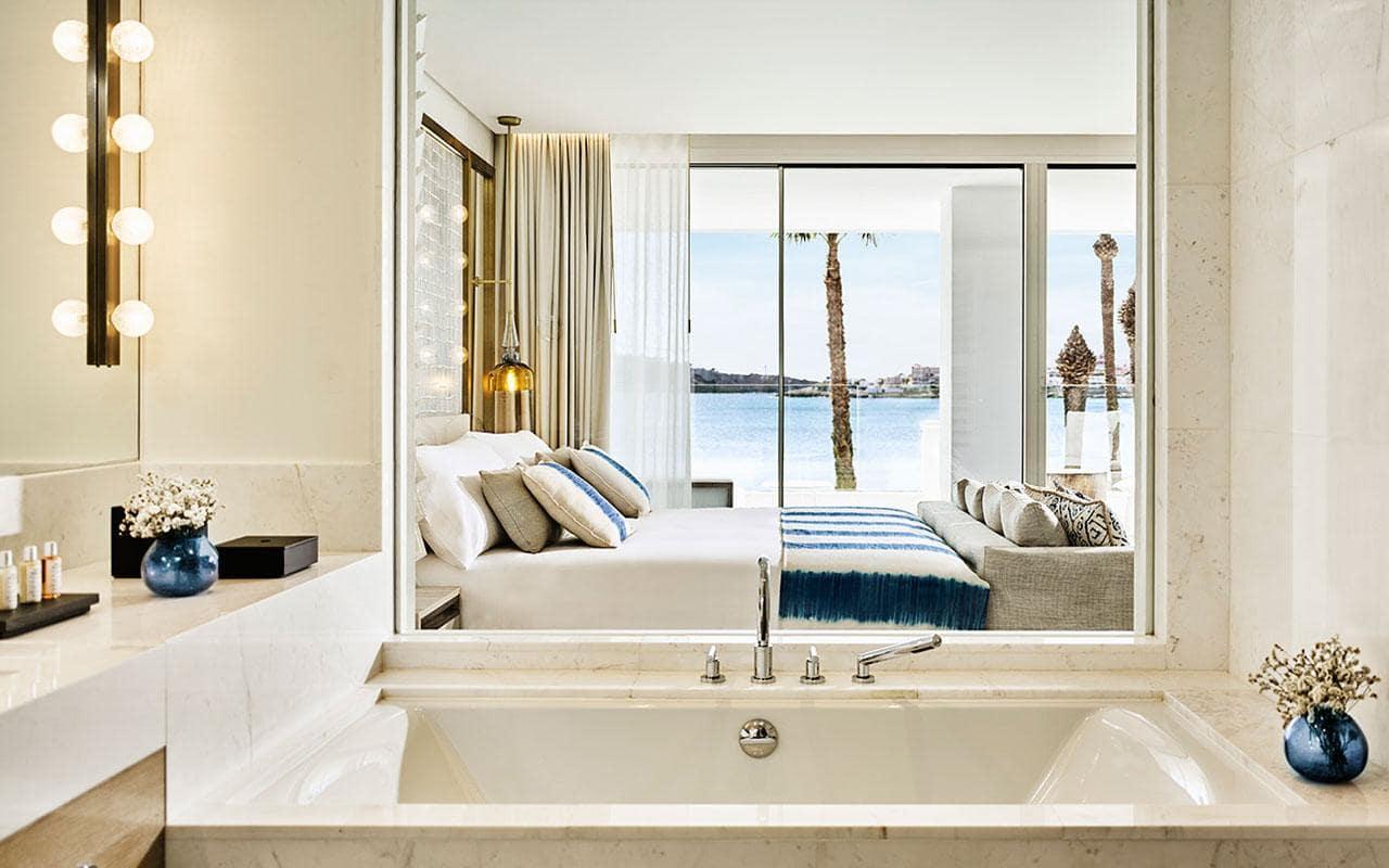 nobu-hotel-ibiza-bay-bedroom-2-xlarge.jpg