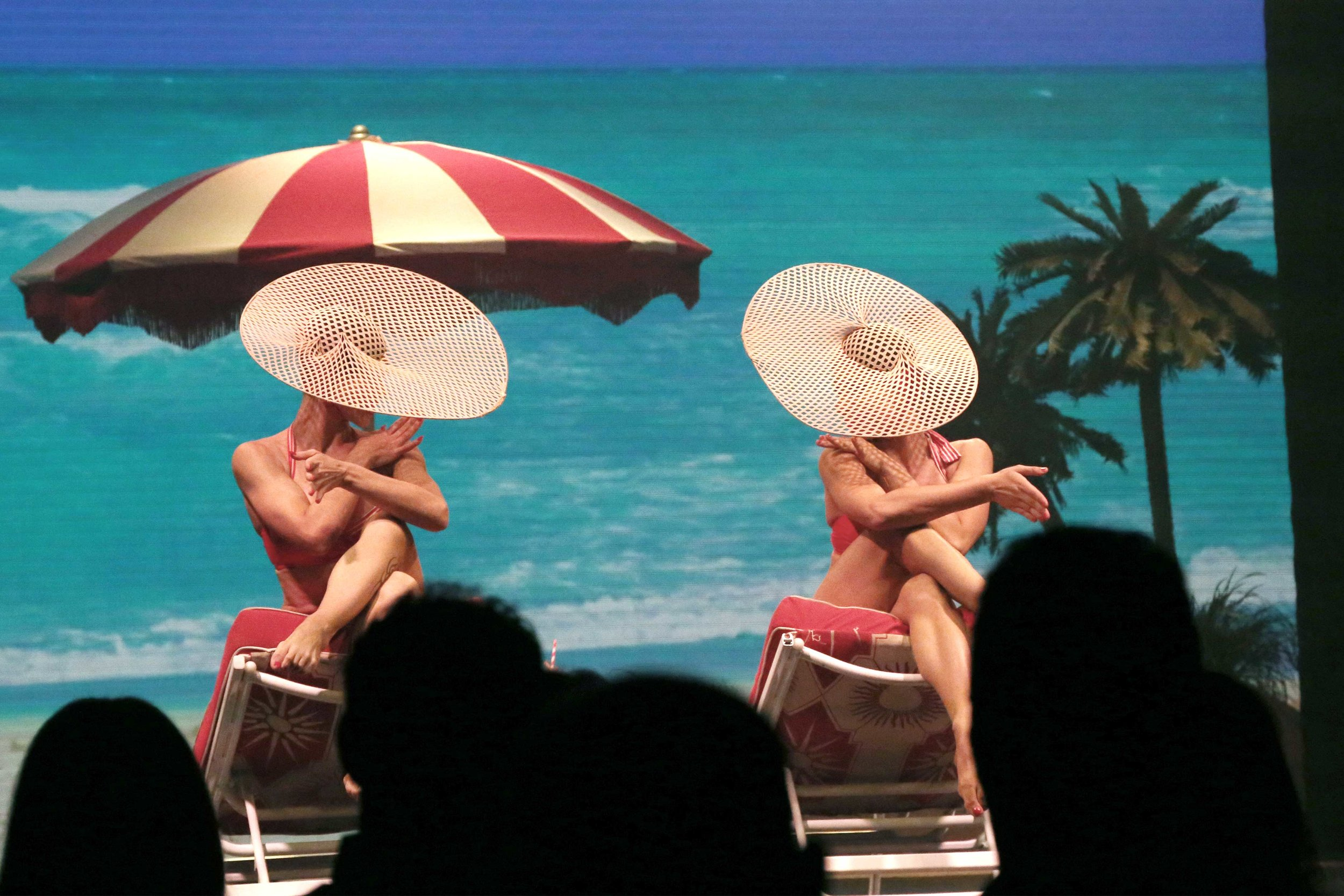 Performers-Faena2_resized.jpg