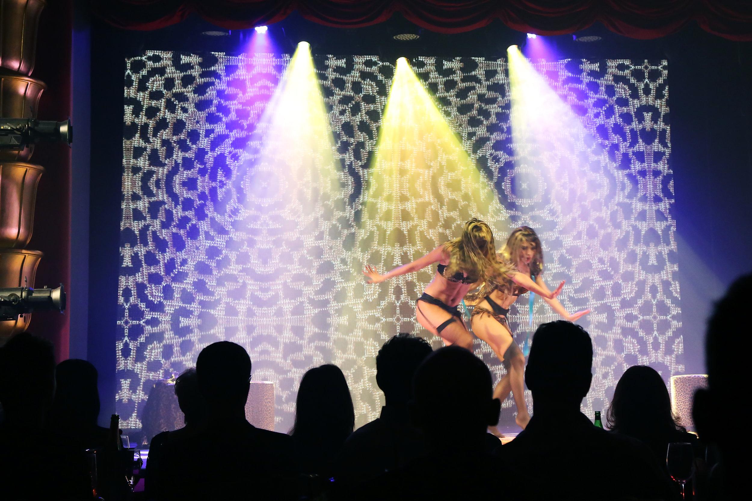 Performers Faena4.jpg