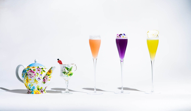 The Dorchester-Chelsea Flower Show-cocktails-line up-highres.jpg