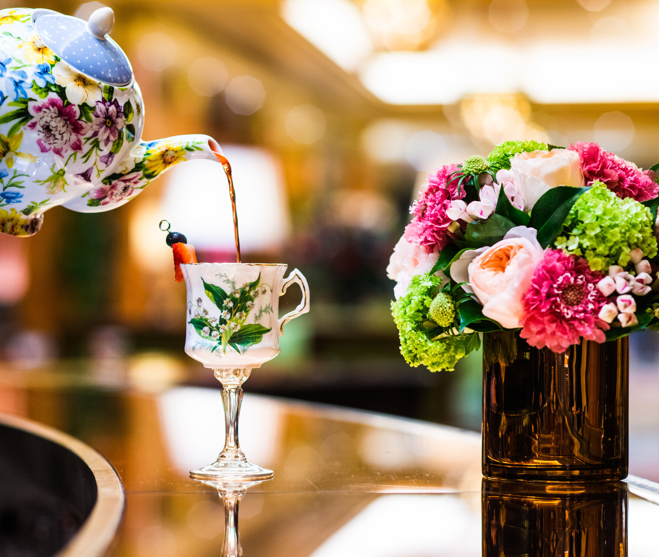 The Dorchester-Chelsea Flower Show-Her Majesty's Cup-highres (1).jpg