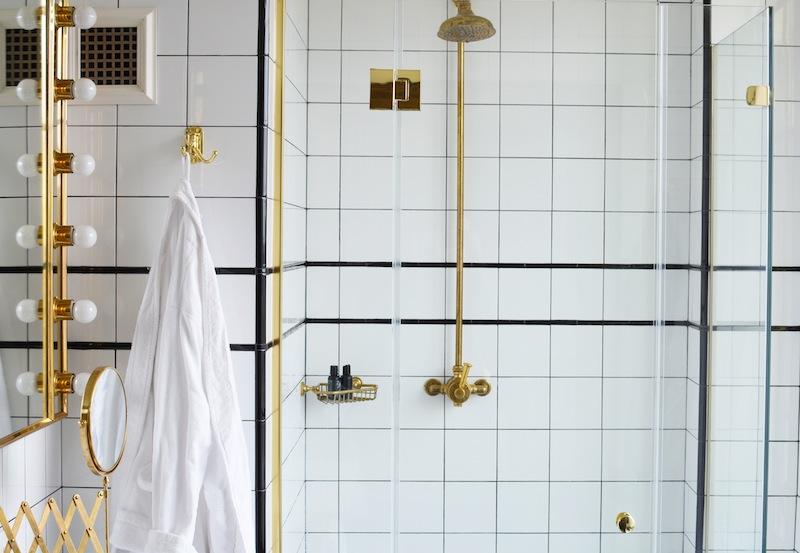 bathroom-ludlow-hotel.jpg