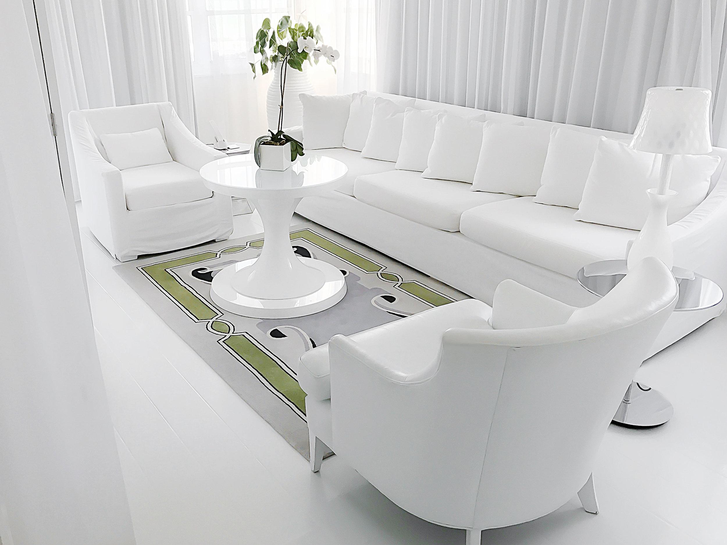 Delano-living-room-interior.jpg