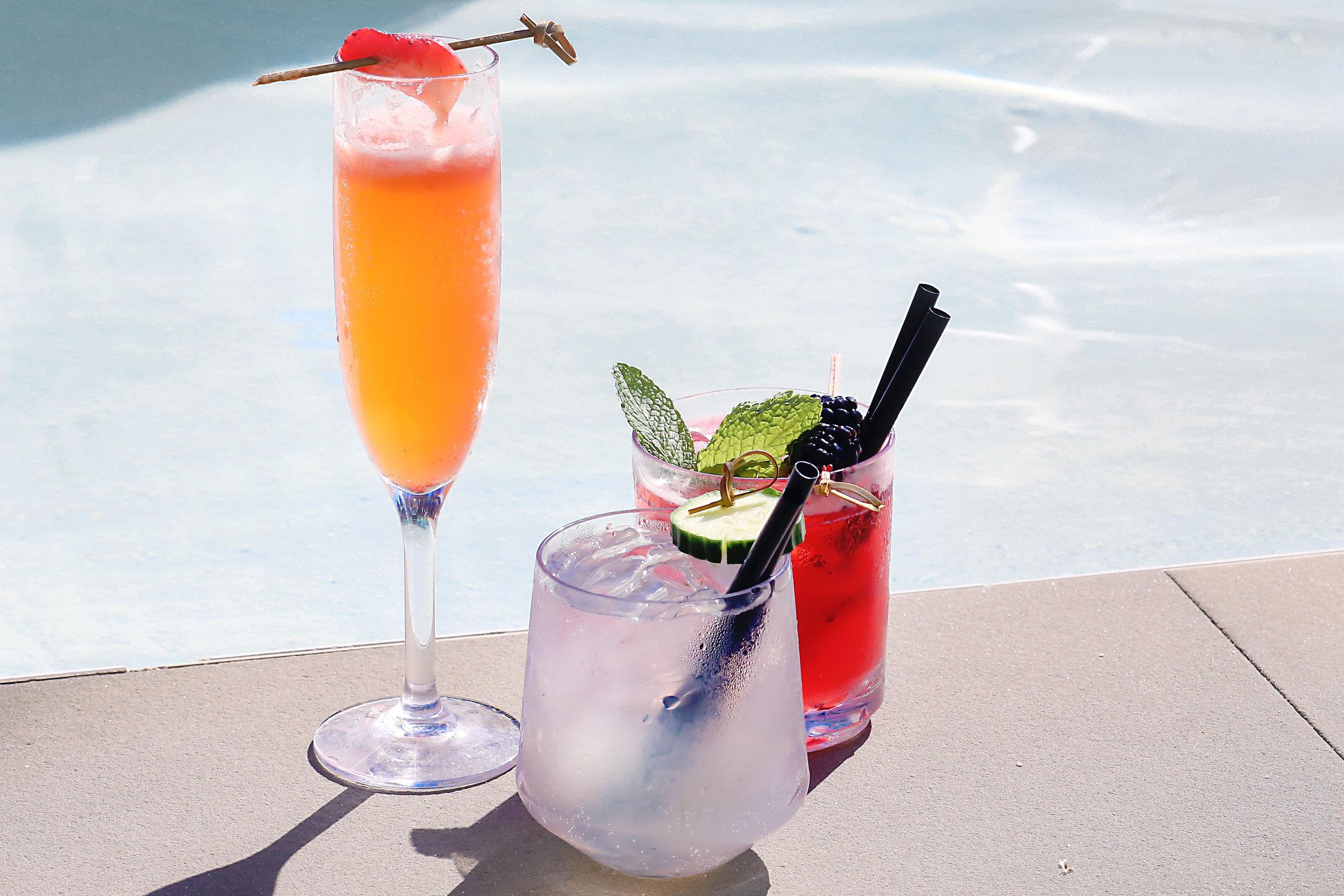SLS-pool-drinks.jpg