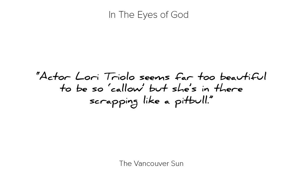 Eyes of God 2.png