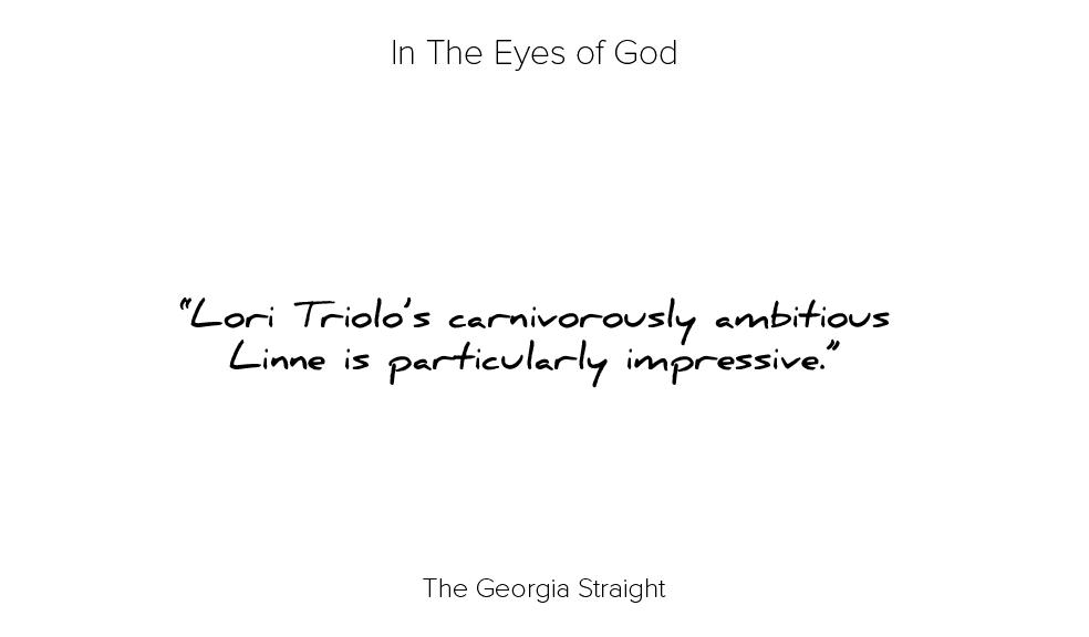 Eyes of God1.png