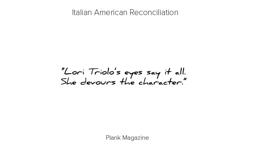 Italian Amer 2.png