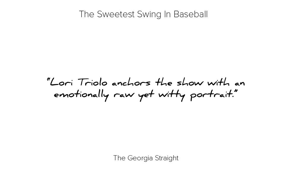 Sweetest Swing.png